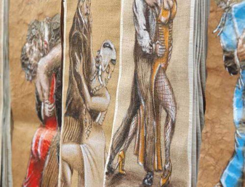 L'âge d'or du tango argentin: des années 1940 à 1955