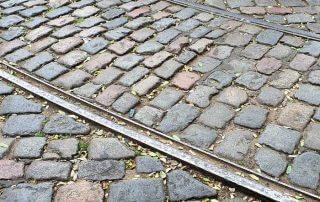 L'histoire du tango entre 1870 et 1914 L'Abrazo